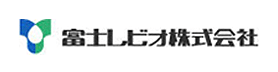 富士レビオ株式会社